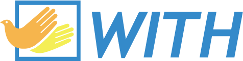 WITH LOGO